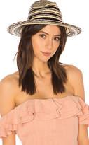 Yestadt Millinery Somba Hat