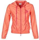 U.S. Polo Assn. EVELYN Orange