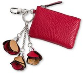 Sam & Libby Women's Card Pouch Keychain