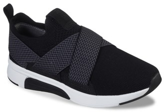 Mark Nason Modern Jogger Ziggy Sneaker