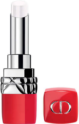 Christian Dior Rouge Ultra Rouge
