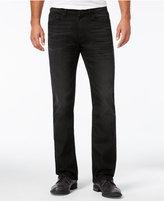 Kenneth Cole Reaction Men's Boot-Cut Jeans