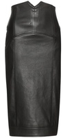 Tom Ford Leather skirt