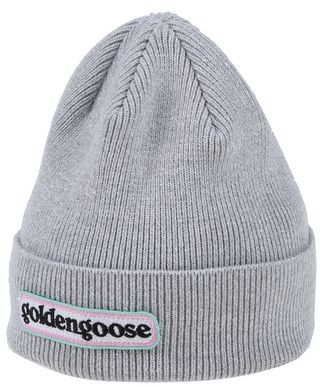 Golden Goose Hat