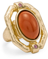 Chico's Jules Ring