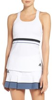 adidas Cross Back Climalite ® Tank