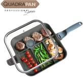 Very QuadraPan Professional Pan