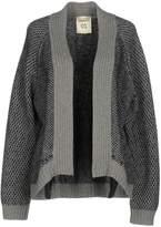 Semi-Couture SEMICOUTURE Cardigans - Item 39761820