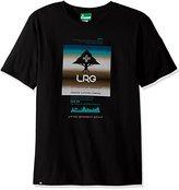 Lrg Men's Tree Blend T-Shirt