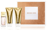 Michael Kors Glam Jasmine Eau de Parfum 50ml, Body Lotion and Body Wash Collection
