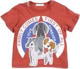 Dolce & Gabbana T-shirts - Item 37957191