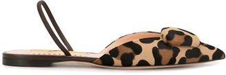 Rupert Sanderson Sabine sandals