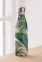 Swell S'well 17-Oz Resort Water Bottle