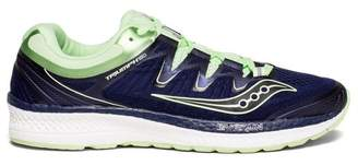 Saucony Triumph ISO 4 Running Sneaker