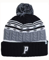 Top of the World Providence Friars Altitude Knit Hat