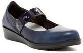 Naot Footwear Honesty Mary Jane Pump