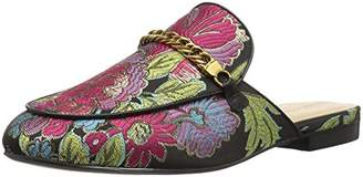 Marc Fisher Women's WHILEY Mule