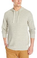 O'Neill Men's Hinkley Pullover Sweatshirt