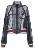 Ultra'chic ULTRA'CHIC Sweatshirt