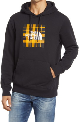 The North Face Men's Boxed In Hoodie