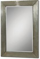Uttermost Rashane Wall Mirror