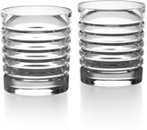 Ralph Lauren Metropolis DOF Glass Set