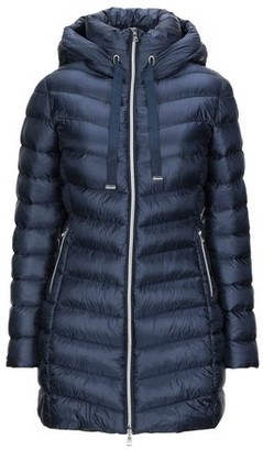 313 TRE UNO TRE Synthetic Down Jacket