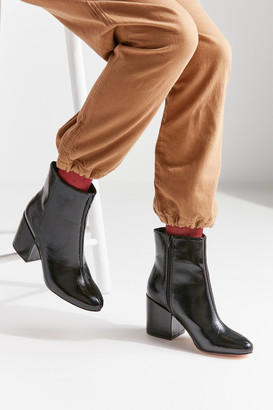 Urban Outfitters Margot Patent Boot