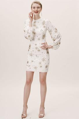 BHLDN Mercure Dress
