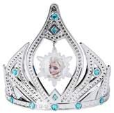 Frozen Disney Frozen Princess Elsa Tiara
