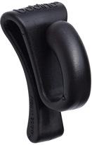 Container Store bobino® Key Clip Black