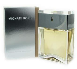 Michael Kors Women's 3.4Oz Eau De Parfum Spray