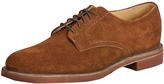 Frye Men's Jim Derby Shoe