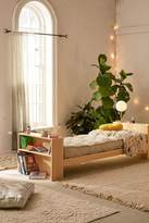 Urban Outfitters Storage Daybed