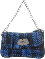 Tosca Cross-body bags - Item 45350516