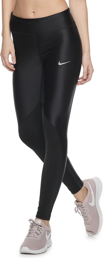 Arcaico yeso audición  nike fast leggings official store 7186c b8b5f