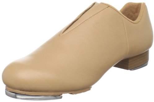 Dance Class LP601 Low Profile Jazz Shoe Womens