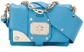 Versace small Stardvst shoulder bag