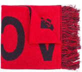 Misbhv Extacy scarf