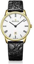 Dreyfuss & Co Dreyfuss Mens Watch DGS00136/01
