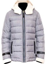 BearPaw Women's Aurora Jacket