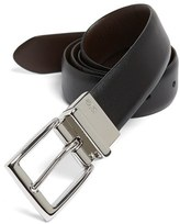 Polo Ralph Lauren Men's Reversible Belt