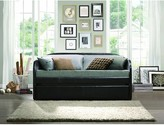 Homelegance Roland Daybed with Trundle