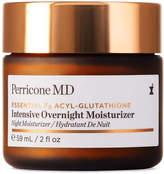 Perricone Md Perricone MD Essential Fx Acyl-Glutathione: Intensive Overnight Cream