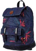 Roxy Backpacks & Fanny packs - Item 45283627