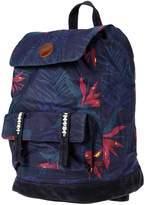 Roxy Backpacks & Fanny packs