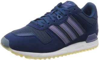 adidas Women's Originals Zx 700 W Low-top Sneakers