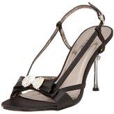 Pleaser USA Women's Jewel-12 Sling Back Sandal