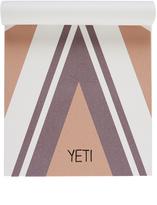 Yeti Yoga The Capricorn Yoga Mat