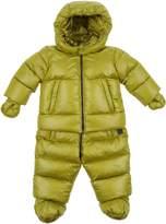 ADD Snow Wear - Item 41640817